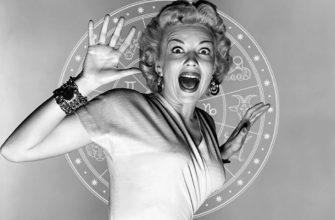 Мужчины этих трех знаков Зодиака — настоящий кошмар для женщин