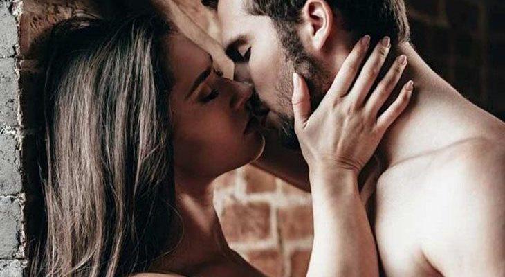 4 знака Зодиака, поцелуи которых сложно забыть