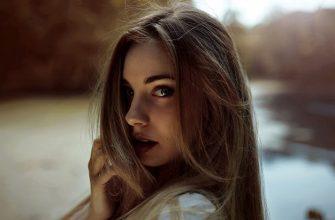 Женщины — обладательницы самого тяжелого характера по знаку Зодиака