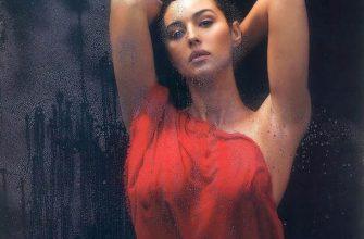 Привычки тела Женщины, которая любит и ценит себя