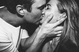 10 привычек пар, которым удается сохранить свою любовь на протяжении многих лет