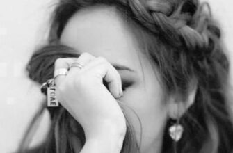 Как родители плетут «венец безбрачия» для своих дочерей
