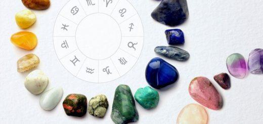 Обереги по знакам зодиака: найдите свой талисман счастья